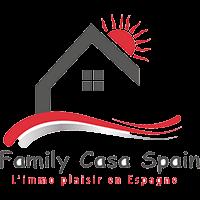 Family Casa Spain | Filiale JMG Import